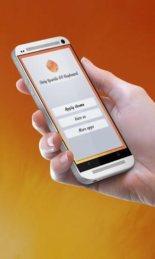 アドベンチャーゲーム - iPhoneアプリのレビュー - スマホゲーム探すなら ...