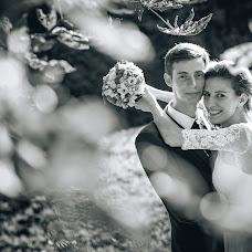 Wedding photographer Catoiu Silviu Mihai (catoiu). Photo of 21.08.2015