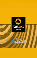 Screenshot of Taxsatel Cucuta
