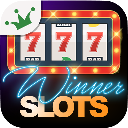 Winner Slots Royal Casino