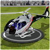 RC Helikopter Flight Sim