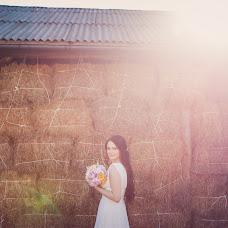 Wedding photographer Dragos Jivan (drgosjivan). Photo of 10.11.2016