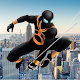 Rope Shadow Hero - Amazing Stickman Spider Fight APK