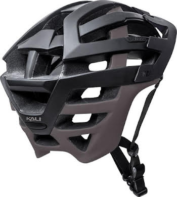 Kali Protectives Interceptor Helmet alternate image 3