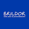 Brildor icon