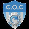 Auto Reloader for COC