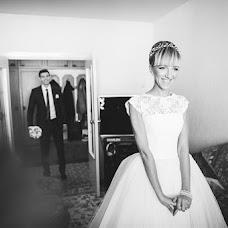 Wedding photographer Nikolay Kablov (Marsele). Photo of 18.02.2015