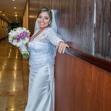 Wedding photographer Federico Murúa (mura). Photo of 31.08.2016