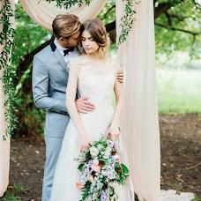 Wedding photographer Olesya Seredneva (AliceSov). Photo of 30.09.2016