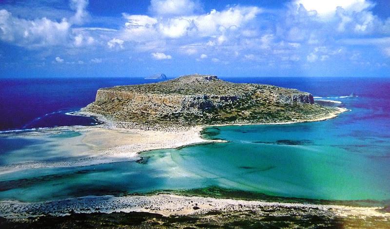 Creta di alansa