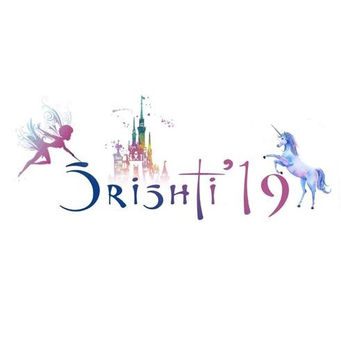 Srishti - Ethiraj College for Women