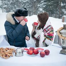 Wedding photographer Elizaveta Shulc (sheb). Photo of 12.01.2015