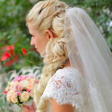 Wedding photographer Sergey Gayda (Serga). Photo of 19.06.2016