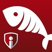 Anti Phishing - Identity Guard