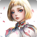 LYN: The Lightbringer APK