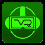 VR Player Pro,VR Cinema,VR Movies,VR Player Games 26.0