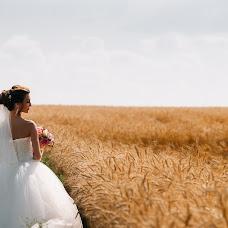 Wedding photographer Aleksandr Koldov (Alex-coldOFF). Photo of 30.07.2018