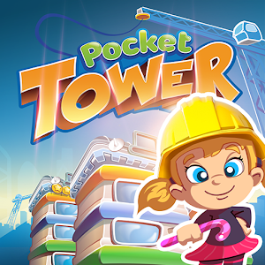 Pocket Tower for PC and MAC