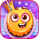 Jolly Battle 1.0.417 APK Herunterladen