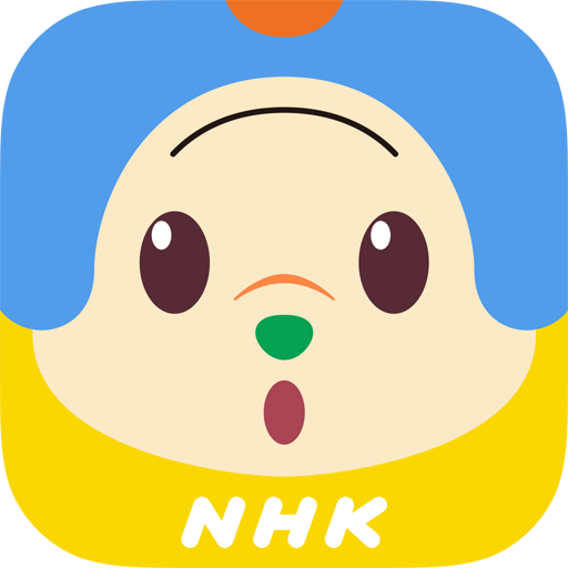 NHK OTOPPE COLLECTION