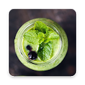 Jus Diet Seharian icon