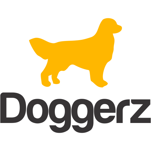 Doggerz: Take Care of Your Dog