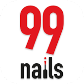 99nails - Nageldesign, Nailart