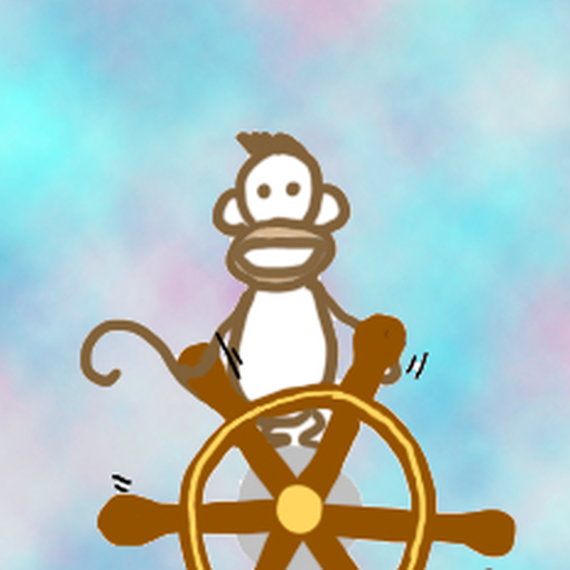 rayes avatar image