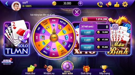 chinese gambling city