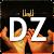 Dualar ve Zikirler file APK for Gaming PC/PS3/PS4 Smart TV