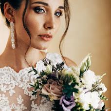 Wedding photographer Ruslan Nonskiy (nonsky). Photo of 25.06.2017
