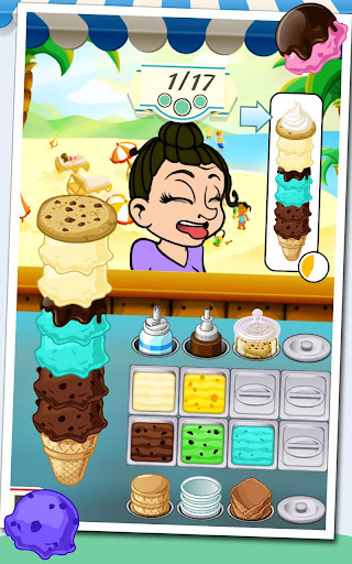 Ice Cream 1.0.9 12
