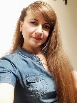 Foto de perfil de angy