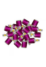Partypoppers, 20-pack