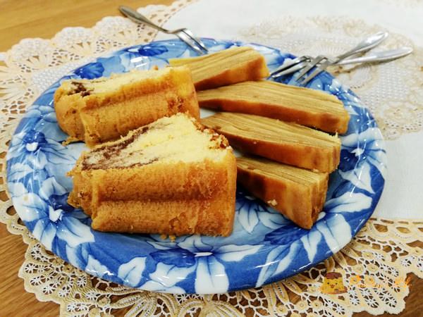 艷麗 南洋手做鹹食甜點~香山家庭式星馬/印尼料理-巴東牛肉/薑黃雞腿/南洋拉撒
