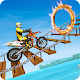 Motorcycle Stunt Trick: Motorcycle Stunt Games (game)