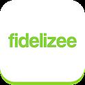 Fidelizee icon
