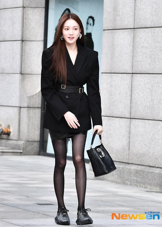 sung kyung