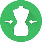 App BMI Calculator & Weight Loss Tracker APK for Windows Phone