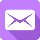 Latest Sms Collection v 1.0 app icon