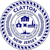 Borough of Clayton