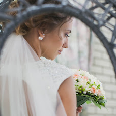Wedding photographer Mariya Shaduro (MaryMe). Photo of 12.06.2015