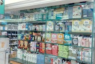 South City Pharmacy photo 3
