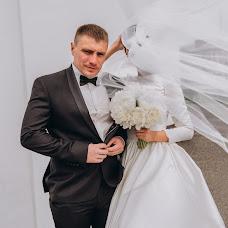 Свадебный фотограф Максим Шумей (mshumey). Фотография от 17.09.2018