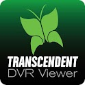 VITEK Transcendent Viewer icon