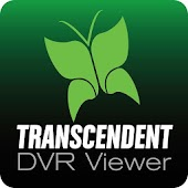 VITEK Transcendent Viewer