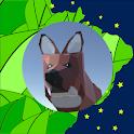 Animais em Extinção icon