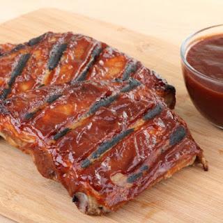 Barbecue Sauce Gravy Recipes.