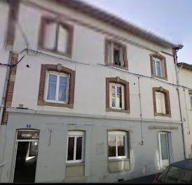 locaux professionels à Le Chambon-Feugerolles (42)