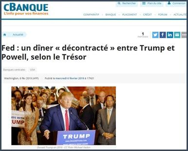 https://la-chronique-agora.com/wp-content/uploads/2019/03/190309-lca-diner.jpg